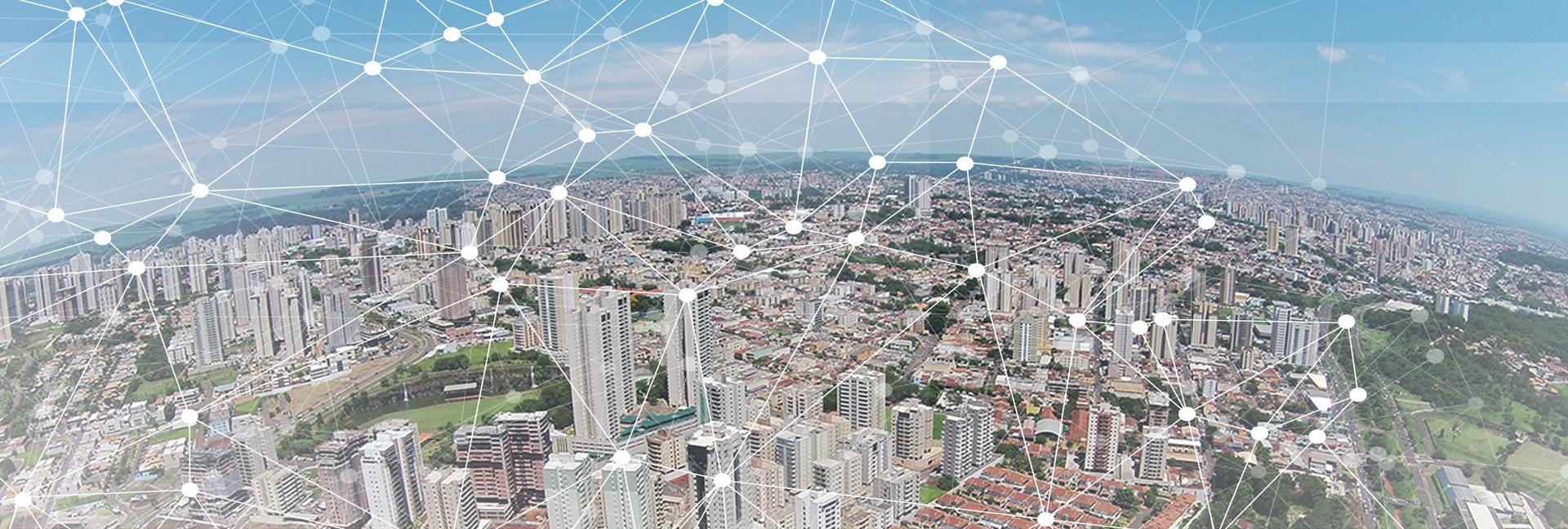 The purpose of this mapping is to promote the ecosystem of entrepreneurship and innovation of Ribeirao Preto and region, besides to connect the entrepreneurs in order to generate integration, new partnerships and innovative projects.