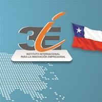Cooperation agreement enables exchange program for entrepreneurs and staff.