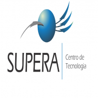 SUPERA Technology Center can now perform compliance tests and reduce Certification costs up to 20% for the companies in the region.