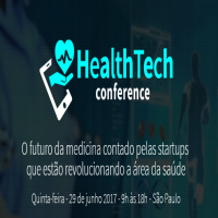 Health Tech Conference